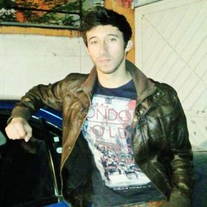 Ray vera  Vera's Photo