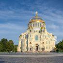 Foto do evento WN'18. A trip to Kronstadt.