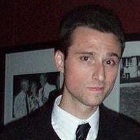 Jon Heffley's Photo