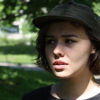 Johanna Metsänheimo's Photo