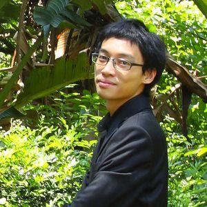 Brian Ting's Photo