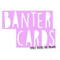 Le foto di Banter Card