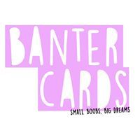 Banter Cards's Photo