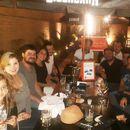 Bilder von 471st Weekly Meeting CS CWB [ Garden Hambargueria]