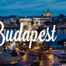 Visiting Budapest's picture