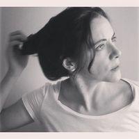 Susana Viturro's Photo
