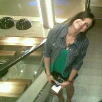 Damla Tufan's Photo
