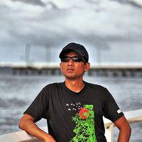 Mahbub Alam's Photo