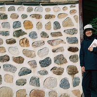 Kyungsuk OH's Photo