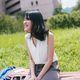 Foto von K