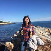 Serena Shung's Photo