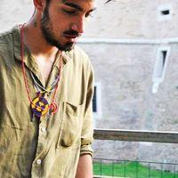 Carlo Maria Cirino's Photo