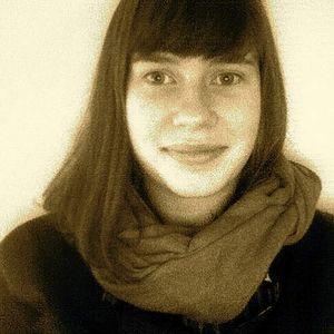 Annika Olausson's Photo