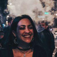 Sofia Messina's Photo