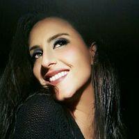 María  Salomé's Photo