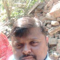 Purushottam Pandey's Photo