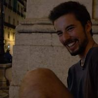 Duarte Bénard's Photo