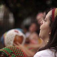 Isabela Nunes's Photo