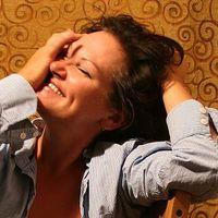 Bianca Andersen's Photo