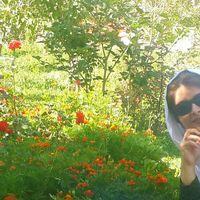 maryam erfani's Photo