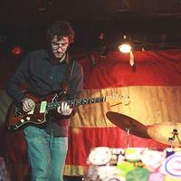 Jack Thomason's Photo