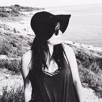 Leticia Yamane's Photo