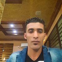 RAMZI HADHRI's Photo