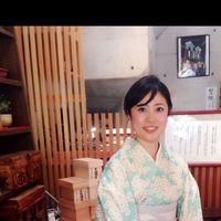 Le foto di KAORI YAGI