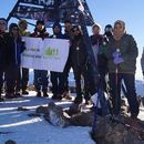 Toubkal Challenge's picture