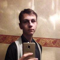 Денис Гайдук's Photo