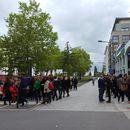 English Club / La Piste / Rennes's picture