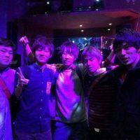 克己 石塚's Photo
