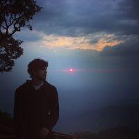 James Ollier's Photo