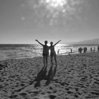 Marie Foult's Photo