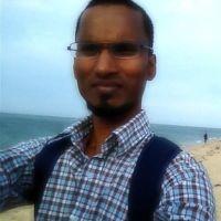 Shan Sub's Photo
