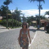 micaela fernandez's Photo