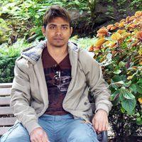 Rajib Datta's Photo