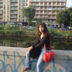 Demet  Tunçeri's Photo