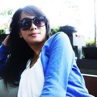 zakira Dalle's Photo