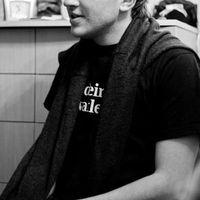 Danil Zelenkin's Photo