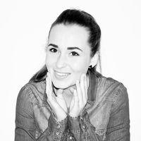 Katarzyna Strojna's Photo