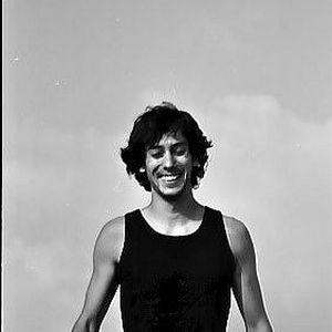 Antonio Urquijo de Simón's Photo