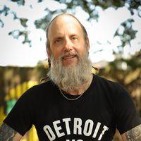 Dave Roberts's Photo