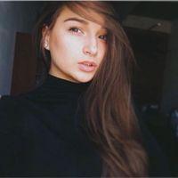 Karina Aldyngarova's Photo