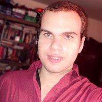 Vicente Quintero's Photo