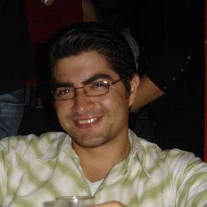 Danilo  Garcia's Photo