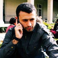 Ridvan Demir's Photo