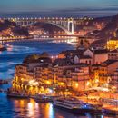 Hang out in Porto's picture