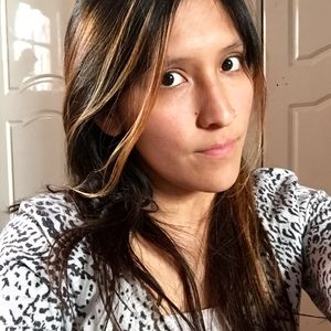 Evelyn Antezana | Escondido, CA, USA | Couchsurfing