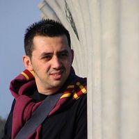 Hakan Ksc's Photo